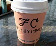 Photo of Full City Coffee - New York, NY