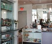 Photo of Gachet Coffee Lounge - Dallas, TX