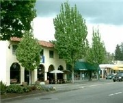 Photo of Gemini Bar & Grill - Lake Oswego, OR