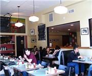 Photo of Genies - Portland, OR