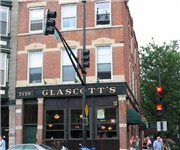 Photo of Glascott's Groggery - Chicago, IL