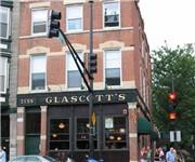 Photo of Glascott's Groggery - Chicago, IL