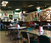 Photo of Green Mesquite BBQ & More - Austin, TX