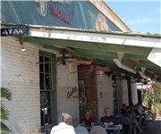 Photo of Gueros Taco Bar - Austin, TX