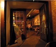 Photo of Halcyon-Coffeehouse Bar-Lounge - Austin, TX