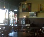 Photo of Javacat Coffee - San Francisco, CA