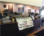 Photo of Java Jo's Catering - Boston, MA