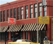 Photo of Katz's Deli and Bar - Austin, TX