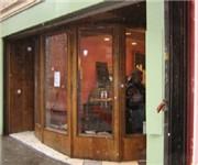 Photo of K Dog & Dune Buggy Cafe - New York, NY