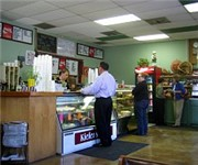 Photo of Kiefer's Cafe & Catering - Austin, TX