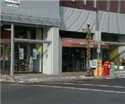 Photo of Kiva Han - Pittsburgh, PA