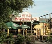 Photo of Little Woodrow's Neighborhood - Houston, TX