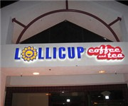 Photo of Lollicup Tea Zone - Houston, TX