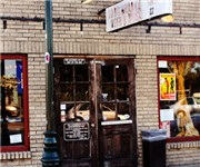 Photo of Longbranch Inn - Austin, TX