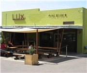 Photo of Lux Coffeebar - Phoenix, AZ