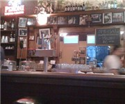 Photo of Mario's Bohemian Cigar Store Cafe - San Francisco, CA