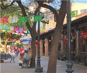 Photo of Market Square - San Antonio, TX