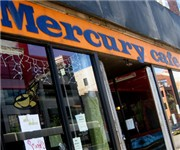 Photo of Mercury Cafe - Chicago, IL