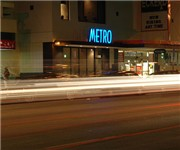 Photo of Metro Espresso Bar - Austin, TX