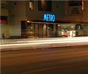 Photo of Metro Espresso Bar - Austin, TX