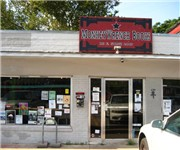 Photo of MonkeyWrench Books - Austin, TX