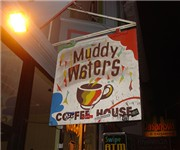 Photo of Muddy Waters Coffee House - San Francisco, CA