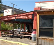 Photo of Posse East - Austin, TX