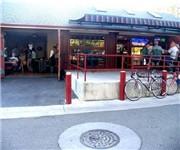 Photo of Record Street Cafe - Reno, NV