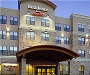 Photo of Residence Inn by Marriott - Fort Worth, TX