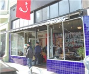 Photo of Ritual Coffee Roasters - San Francisco, CA