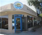 Photo of San Diego Coffee Tea and Spice - San Diego, CA