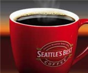 Photo of Seattle's Best Coffee - Austin, TX
