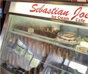 Photo of Sebastian Joe's Ice Cream Cafe - Minneapolis, MN