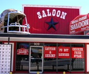 Photo of Shoal Creek Saloon - Austin, TX
