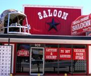 Photo of Shoal Creek Saloon - Austin, TX