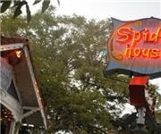 Photo of Spider House Patio Bar & Cafe - Austin, TX