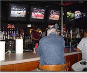 Photo of SRO Sports Bar & Cafe - Houston, TX