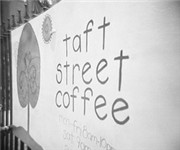 Photo of Taft Street Coffee - Houston, TX