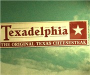 Photo of Texadelphia - Austin, TX