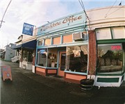 Photo of The Gladstone Coffee & Gallery - Portland, OR