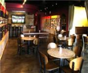 Photo of The Tasting Room - Houston, TX