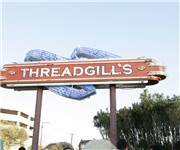 Photo of Threadgill's Restaurant - Austin, TX