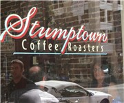 Photo of Stumptown Coffee - Portland, OR