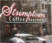 Photo of Stumptown Coffee - Portland, OR