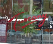 Photo of Tuscany Cafe - Austin, TX