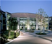 Photo of University of St Thomas - Houston, TX