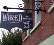 Photo of Wired On Burnside - Portland, OR