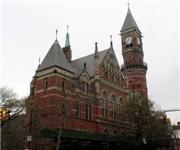 Photo of New York Public Library Jefferson Market - New York, NY