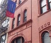 Photo of New York Public Library Ottendorfer - New York, NY