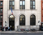 Photo of New York Public Library Tompkins Square - New York, NY
